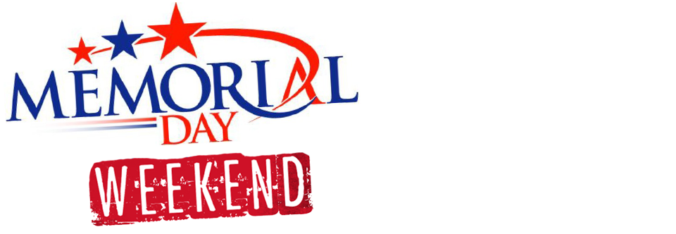 Happy Memorial Day Weekend!Prestige Dental will be ClosedSun, May 27th – Mon, May 28th.