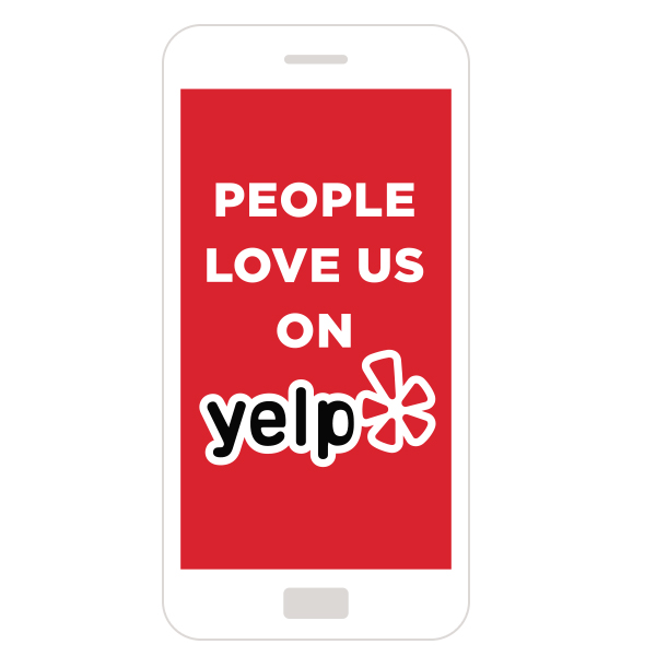 People Love Kathleen Wu, DMD On Yelp